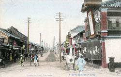 161215-0023 - Isezakicho