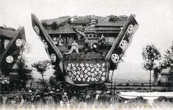 161215-0032 - Nanao Seihakusai Festival