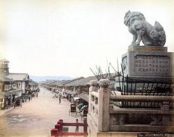 161215-0046 - Gion