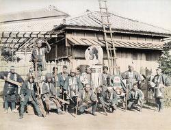 161216-0008 - Japanese Firemen