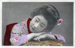 161216-0011 - Maiko