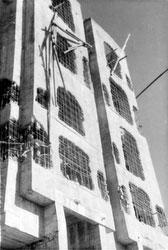 161216-0014 - Atomic Bombing of Hiroshima