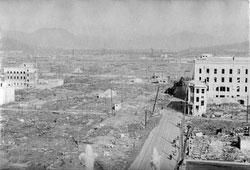 161216-0016 - Atomic Bombing of Hiroshima