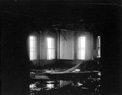 161216-0019 - Atomic Bombing of Hiroshima
