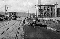 161216-0020 - Atomic Bombing of Hiroshima
