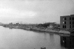 161216-0021 - Atomic Bombing of Hiroshima