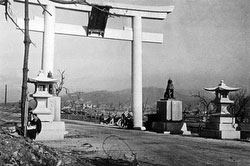 161216-0023 - Atomic Bombing of Hiroshima