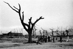 161216-0022 - Atomic Bombing of Hiroshima