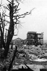 161216-0024 - Atomic Bombing of Hiroshima
