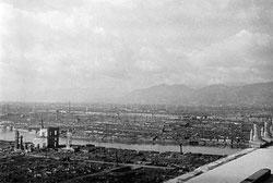 161216-0025 - Atomic Bombing of Hiroshima