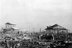 161216-0026 - Atomic Bombing of Hiroshima