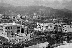 161216-0027 - Atomic Bombing of Hiroshima