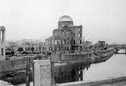 161216-0028 - Atomic Bombing of Hiroshima