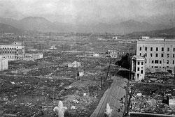 161216-0029 - Atomic Bombing of Hiroshima