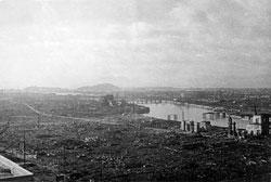 161216-0030 - Atomic Bombing of Hiroshima