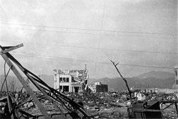 161216-0032 - Atomic Bombing of Hiroshima