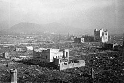 161216-0033 - Atomic Bombing of Hiroshima