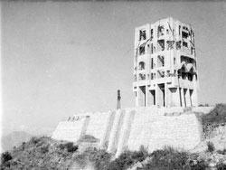 161216-0034 - Atomic Bombing of Hiroshima