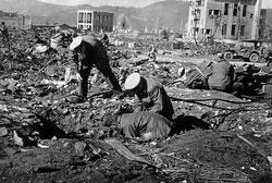 161216-0036 - Atomic Bombing of Hiroshima