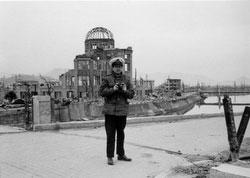 161216-0035 - Atomic Bombing of Hiroshima