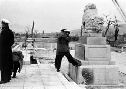 161216-0040 - Atomic Bombing of Hiroshima