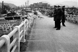 161216-0042 - Atomic Bombing of Hiroshima