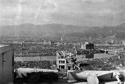 161216-0044 - Atomic Bombing of Hiroshima