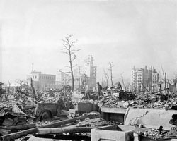 161216-0045 - Atomic Bombing of Hiroshima
