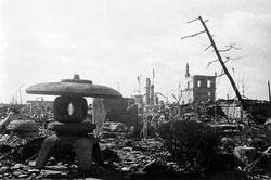 161216-0046 - Atomic Bombing of Hiroshima