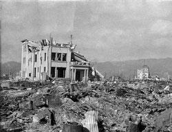 161216-0047 - Atomic Bombing of Hiroshima
