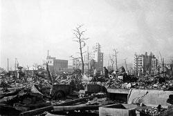 161216-0048 - Atomic Bombing of Hiroshima