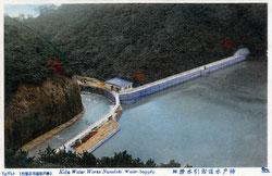 161217-0014 - Kobe Waterworks