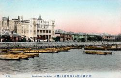 161217-0019 - Kobe Oriental Hotel