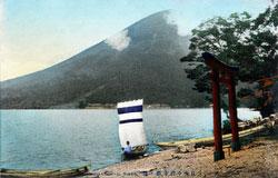 161217-0023 - Lake Chuzenji, Nikko