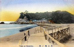 161217-0025 - Enoshima Bridge
