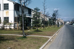161217-0032 - US Military Housing