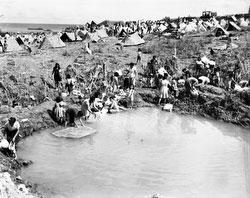 161217-0033 - WWII Camp, Okinawa