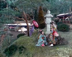 161217-0039 - Japanese Garden