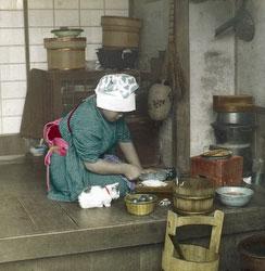 161217-0044 - Preparing Food
