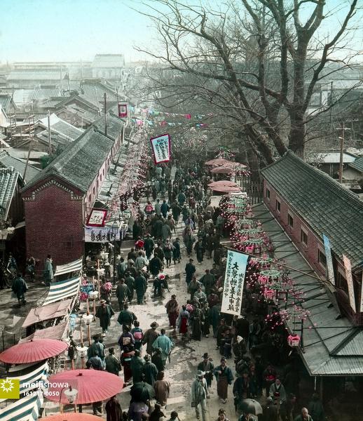 161217-0050 - Tokyo Asakusa