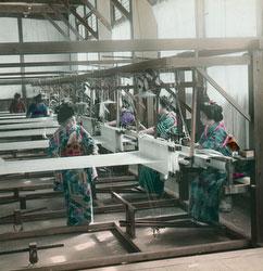 170201-0017 - Silk Factory