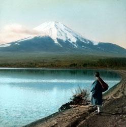 170201-0022 - Mount Fuji