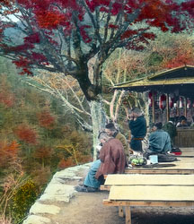 170201-0025 - Kyoto in Autumn