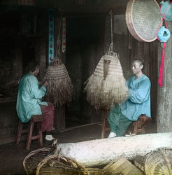 170201-0037 - Chinese Artisans
