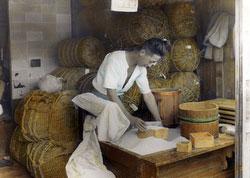 170201-0043 - Rice Shop