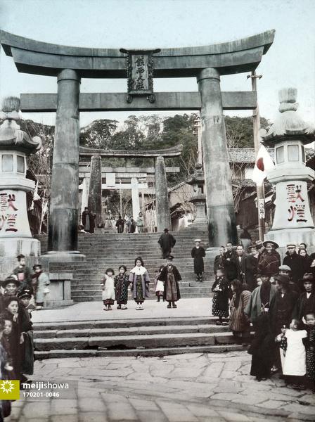 170201-0046 - Suwa Jinja
