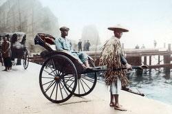 170201-0047 - Hong Kong Rickshaw