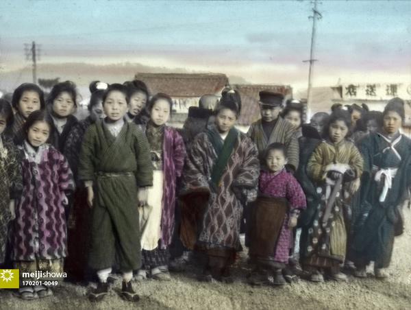 170201-0049 - Japanese Children