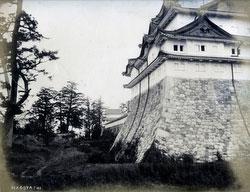190101-0006-PP - Nagoya Castle