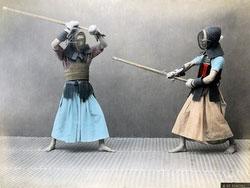 190101-0005-PP - Kendo